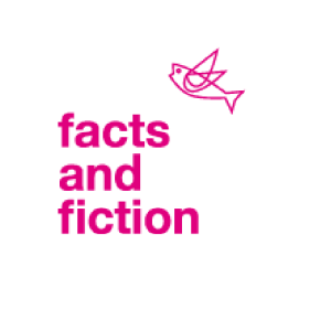 All_Together_001_Facts and Fiction