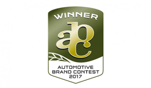 AutomotiveBrandContest