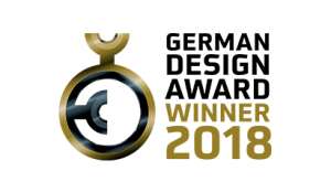 GermanDesignAward18