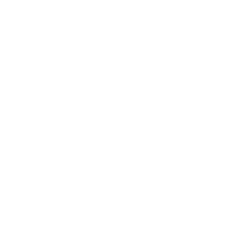 headlineReferences_BOSS